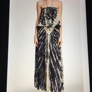 Tiare Hawaii Dresses & Skirts - NWOT Tiare Hawaii