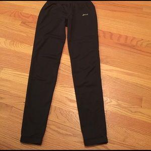 Asics Pants - Asics legging