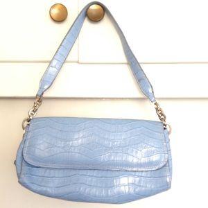 Vintage PRADA Shoulder Bag, Purse, Handbag
