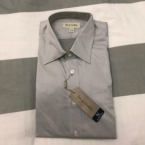 John W. Nordstrom Other - Brand New Nordstrom Men's shirt