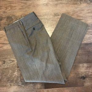 Riviera Other - Riviera dress pants