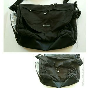 90 Off Columbia Handbags