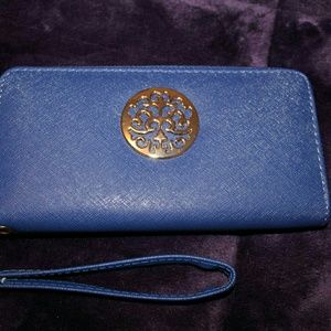 Handbags - NeW Wallet