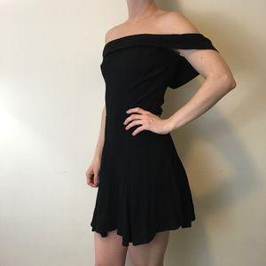 Reformation Dresses & Skirts - Reformation Dress