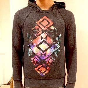 on the byas Other - On The Byas Sweatshirt