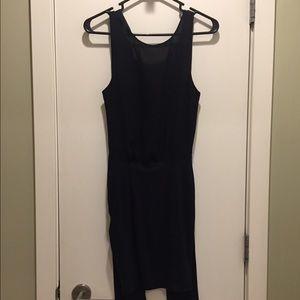 Bec & Bridge Dresses & Skirts - Bec & bridge mini dress