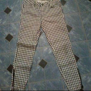 3Pommes Pants - Pants