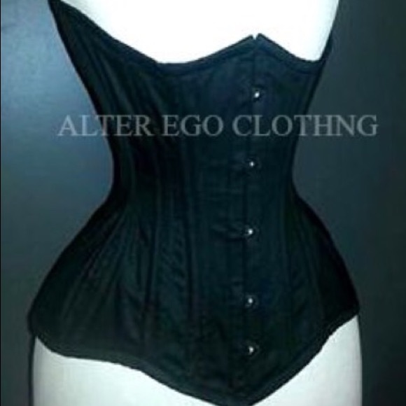 743658078a4 Alter Ego Clothing Other - 26