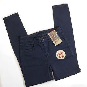 Arizona Jean Company Pants - NWT Arizona Luxe Stretch Twill Pants