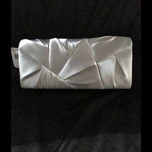 Jessica McClintock Handbags - McClintock Evening Bag