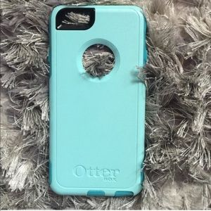 OtterBox Accessories - Otterbox iPhone 6 case