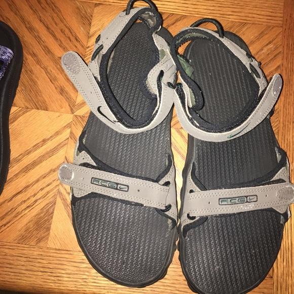 Nike ACG Men s Sandals. M 58df13384e8d17849d01b47a 93b7e4fb3