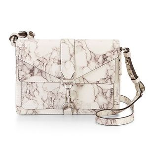 Rebecca Minkoff Handbags - Rebecca Minkoff Marble Crossbody
