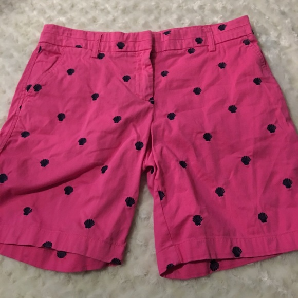 60% off British khaki Pants - British khaki shorts from O.'s ...