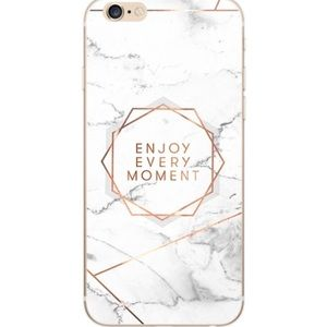 Accessories - Enjoy Every Moment iPhone 7 Cases