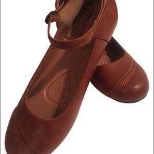 cherish by Elegant Footwate Shoes - 🆕 Cherish by Elegant Footwear Flats