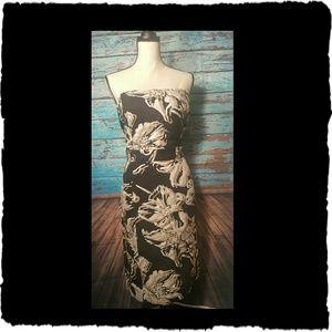 Banana Republic Dresses & Skirts - Banana Republic Dress - Beautiful NWT!