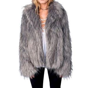 Show Me Your MuMu Jackets & Blazers - SHOW ME YOUR MUMU Spring Jacket Intricate Long Top