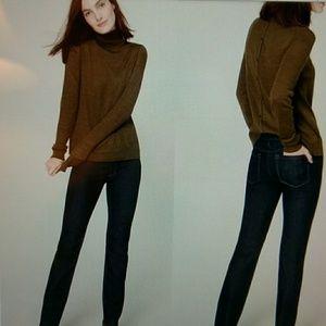 LOFT Denim - NEW Loft jeans