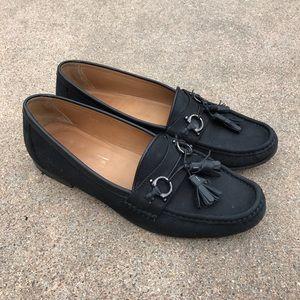 Johnston & Murphy Other - Johnston & Murphy Women's Dress Shoes Slip On