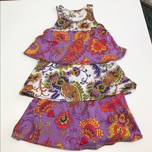Haven girl new dress