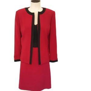Le Suit Other - Le Suit dress skirt
