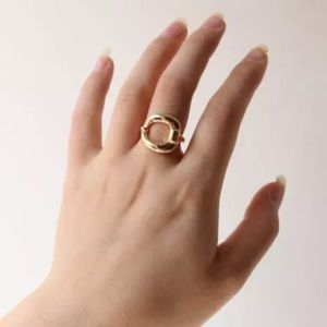 Jewelry - Sarin Design ring!
