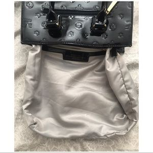 f5fff501e78c Bags - Versace 1969 Abbigliamento Sportivo Srl ItalyTote