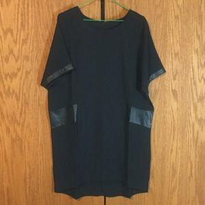 Very J Dresses & Skirts - very J Black Dress