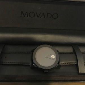 Movado Accessories - Movado Bold watch