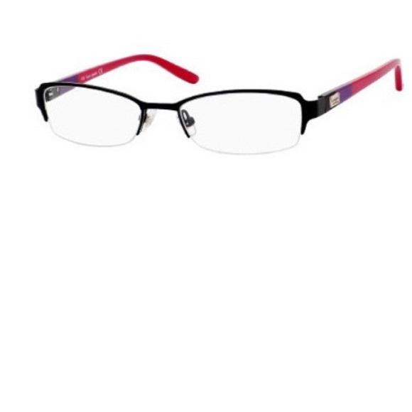 38ffbb6fab7 kate spade Accessories - Kate Spade Pati Eyeglasses