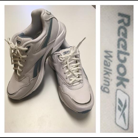 e0ef42c9443d M 58dfcf8cea3f36b18703c0ae. Other Shoes you may like. Reebok 7.5 EasyTone  ...