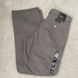 Banana Republic Other - Banana Republic men's pants