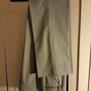 Worthington Pants - Slacks
