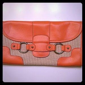 Merona Handbags - Adorable bag