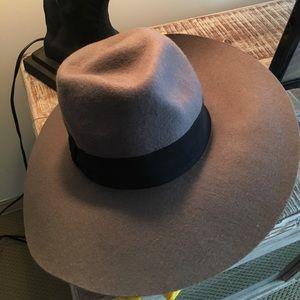 Accessories - Cloth Hat