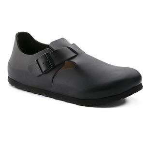 Birkenstock Shoes - Birkenstock London Soft Footbed NWOT