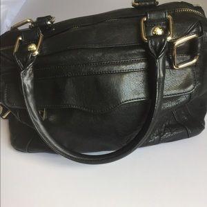 Rebecca Minkoff Handbags - Rebecca Minkoff Satchel