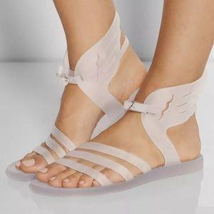 ancient greek sandals Shoes - ANCIENT GREEK SANDALS IKARIA SANDALS NEW W/BOX!