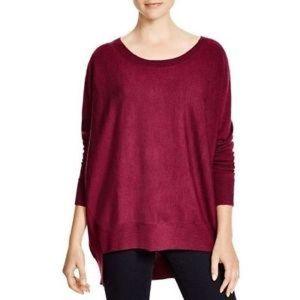 Eileen Fisher Sweaters - Eileen Fisher Oversize Merino Wool Sweater