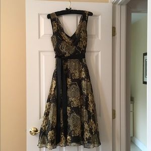 JS Boutique Dresses & Skirts - Beautiful Dress for Special Occasion or Event ❤️