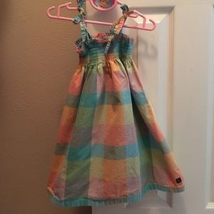 Tea Collection Other - Tea Collection 2T Sundress