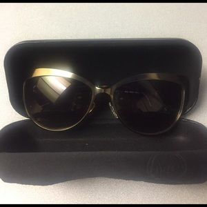 McQ Alexander McQueen Accessories - McQ by Alexander McQueen sunglasses