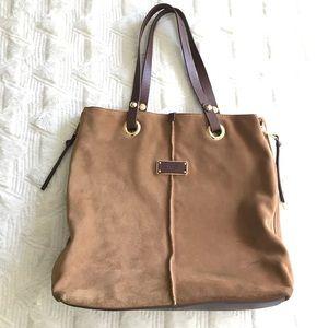 UGG Handbags - Ugg Seldon Tote