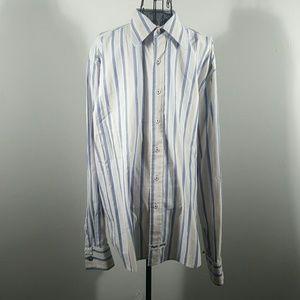 English Laundry Other - ENGLISH LAUNDRY XL DRESS SHIRT MENS