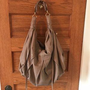 CC Skye Handbags - CC Skye The Love 82 Bag