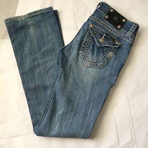 Miss Me Denim - Miss Me Jeans!