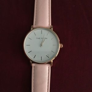 Daniel Wellington Accessories - The Fifth Watch