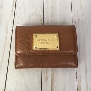 Michael Kors Coin purse