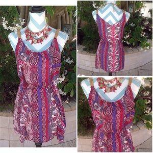 Pinky Dresses & Skirts - NWT Pinky Dress Size S
